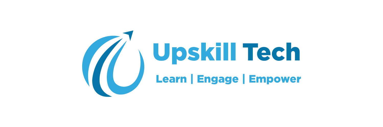 Upskill Tech
